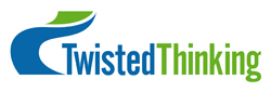 twistedthinkinginc